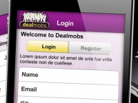 dealmob5