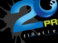 floatiesc0