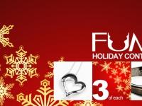 fumi12