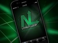 loyaltyloopiphone01