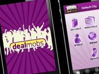 dealmob2