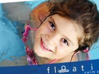 floatiesc3
